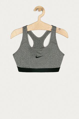 Nike Kids - Dětská sportovní podprsenka 128-166 cm