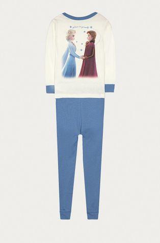 GAP - Παιδική πιτζάμα 62-110 cm