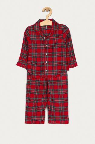 GAP - Gyerek pizsama 74-110 cm