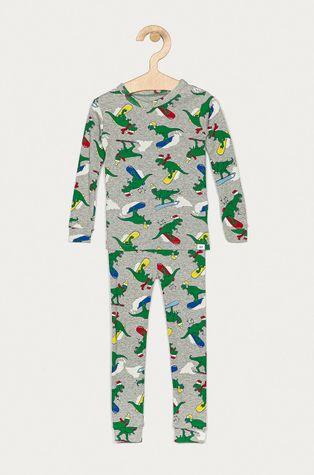 GAP - Παιδική πιτζάμα
