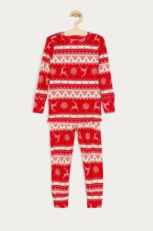 GAP - Dětské pyžamo 104-164 cm