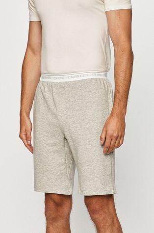 Calvin Klein Underwear - Pyžamové šortky CK One