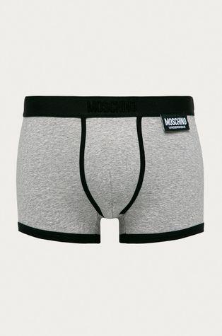 Moschino Underwear - Bokserki