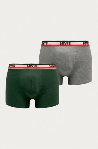 Levi's - Boxerky (2-pack)