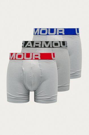 Under Armour - Boxeri (3-pack)