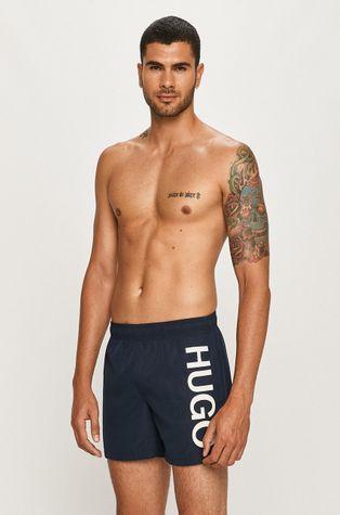 Hugo - Plavkové šortky