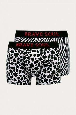 Brave Soul - Bokserki (2-pack)