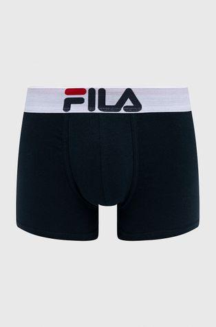 Fila - Боксери