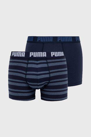 Puma - Bokserki (2-pack)