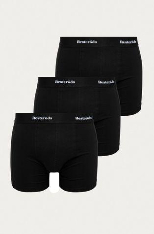 Resteröds - Boxerky (3-pack)