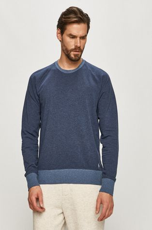 Polo Ralph Lauren - Pyžamové tričko s dlouhým rukávem