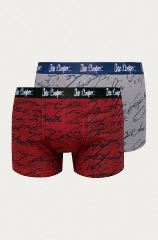 Lee Cooper - Боксери (2-pack)
