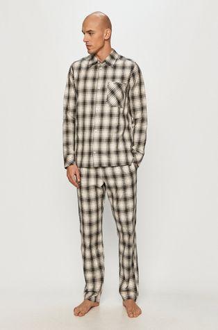 Marc O'Polo - Pyžamo