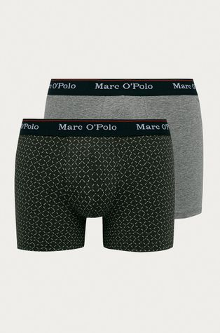 Marc O'Polo - Bokserki (2-pack)