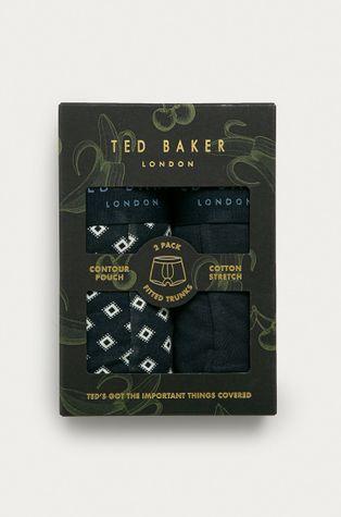 Ted Baker - Боксерки (2 бройки)