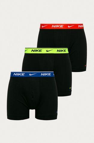 Nike - Boxeralsó (3 db)