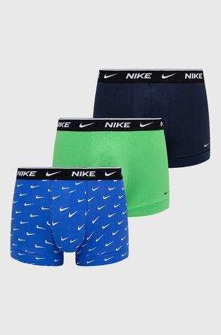 Nike - Boxeralsó