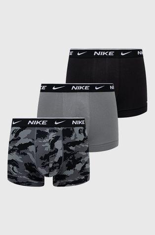 Nike - Bielizna KE1008