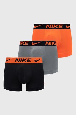 Nike - Boxeralsó (3-db)