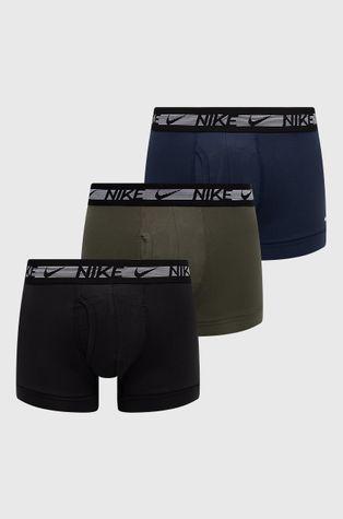 Nike - Боксерки (3 чифта)