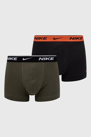 Nike - Bokserki (2-pack)