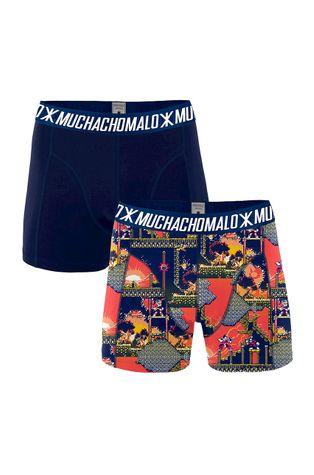 Muchachomalo - Боксерки (2 бройки)