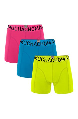 Muchachomalo - Боксерки (3 бройки)