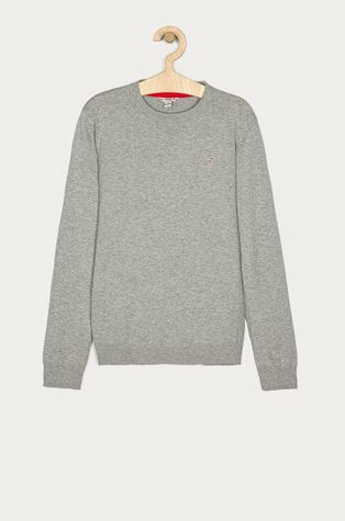 Guess Jeans - Παιδικό πουλόβερ 152-175 cm