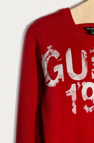 Guess Jeans - Παιδικό πουλόβερ 116-175 cm