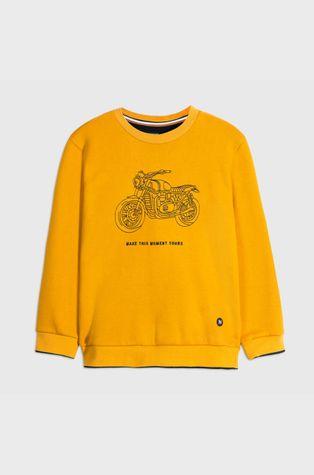 Mayoral - Bluza dziecięca 128-172 cm