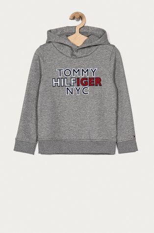 Tommy Hilfiger - Dětská mikina 116-176 cm