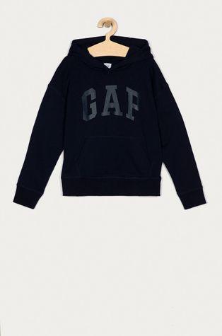 GAP - Bluza dziecięca 104-158 cm