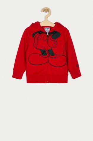 GAP - Bluza dziecięca 74-110 cm