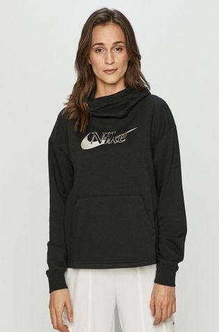 Nike Sportswear - Μπλούζα
