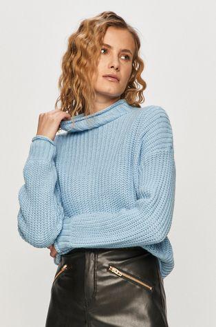 Tally Weijl - Пуловер