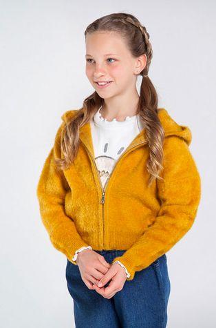 Mayoral - Bluza dziecięca 128-167 cm