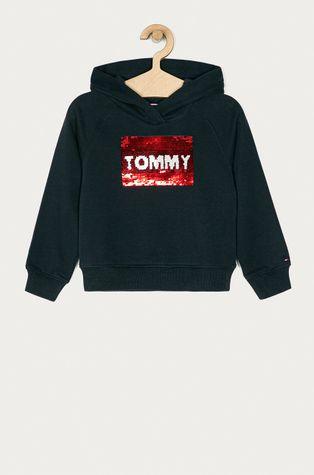 Tommy Hilfiger - Detská mikina 110-176 cm