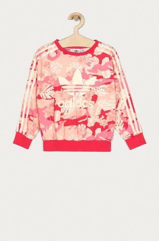 adidas Originals - Bluza dziecięca 128-170 cm