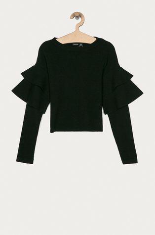 Lmtd - Детски пуловер 134-176 cm