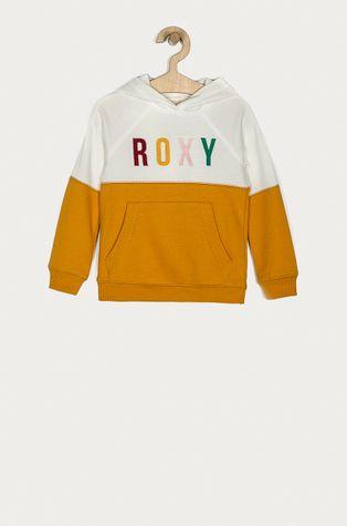 Roxy - Dětská mikina 104-176 cm