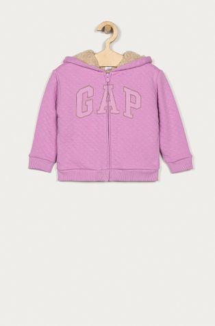 GAP - Bluza dziecięca 80-110 cm