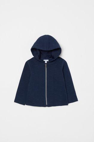 OVS - Bluza dziecięca 80-98 cm
