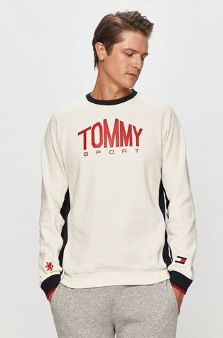 Tommy Sport - Кофта