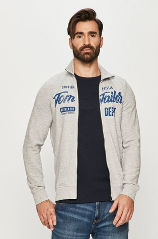 Tom Tailor - Bluza