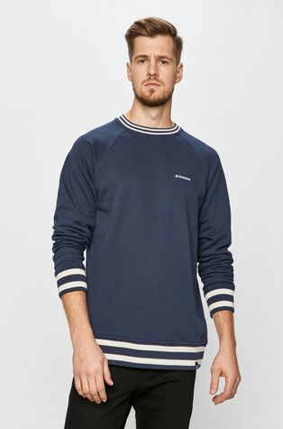 Dickies - Bluza bawełniana