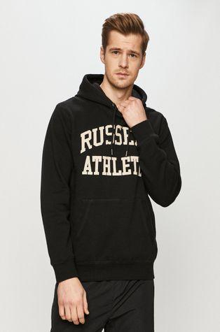 Russell Athletic - Bluza bawełniana