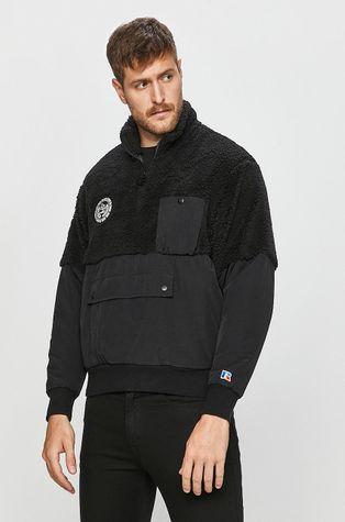 Russell Athletic - Rövid kabát