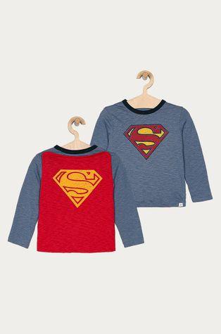 GAP - Dětské tričko s dlouhým rukávem 92-110 cm