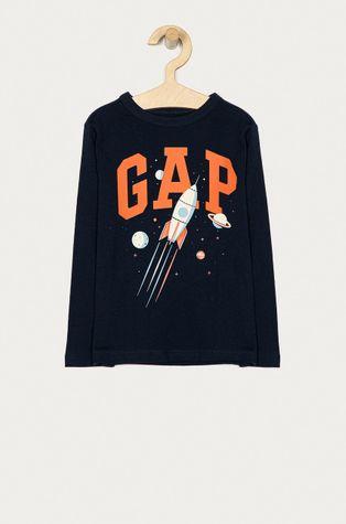 GAP - Longsleeve dziecięcy 74-110 cm