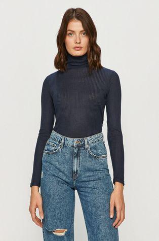 Pepe Jeans - Longsleeve Deborah
